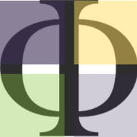 1604159813891988 cropped logo solologo 1 1
