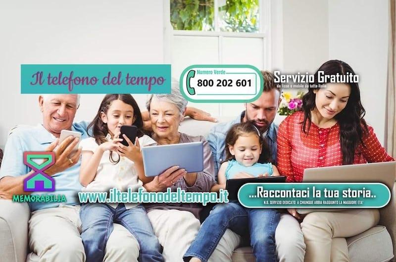 1605007990932181 foto famiglia con numero verde e loghi 1
