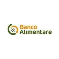 1605113438356345 banco alimentare logo