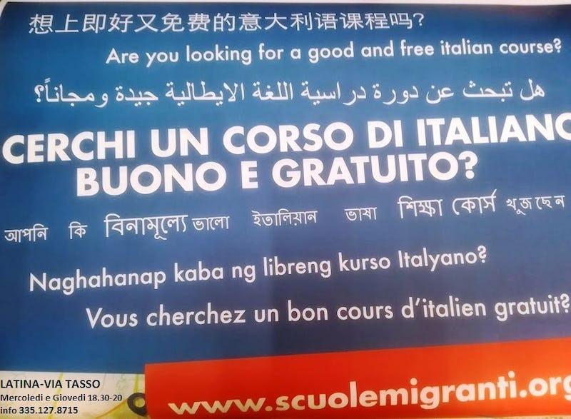 1605721532801870 corso italiano