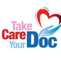 1606321660766924 logo take care your doc