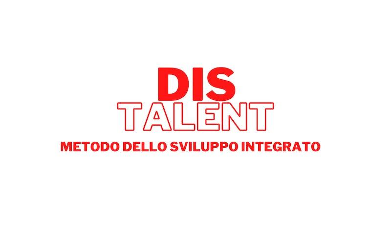 1607597297208874 metodo dis talent