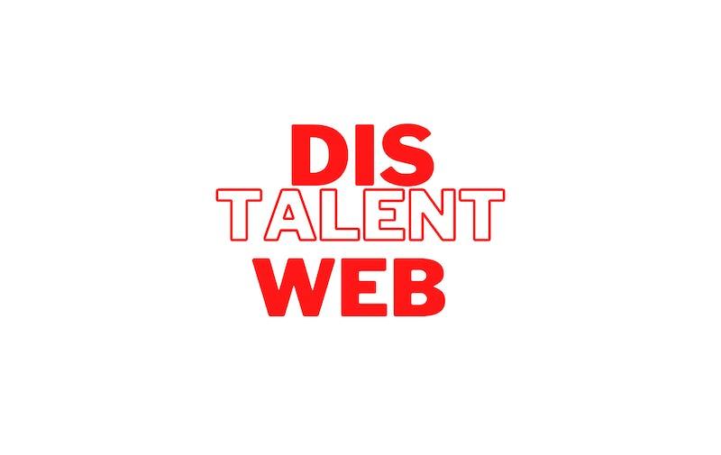 1607597559596694 dis talent web