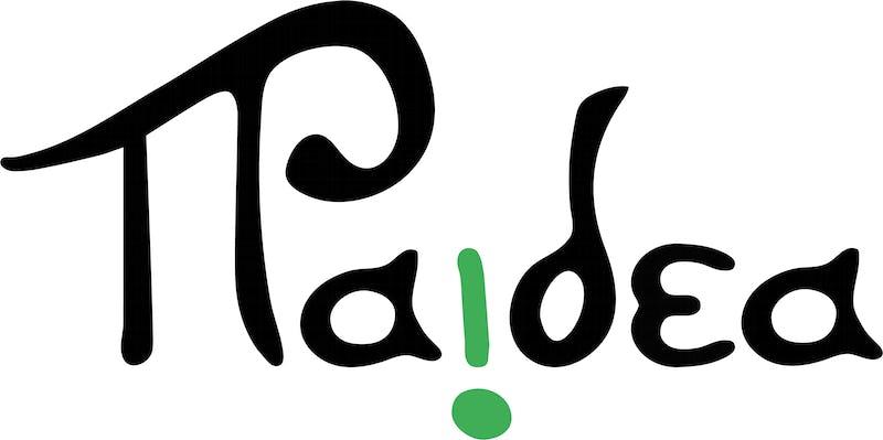 1607603519920233 paidea logo trasp 2