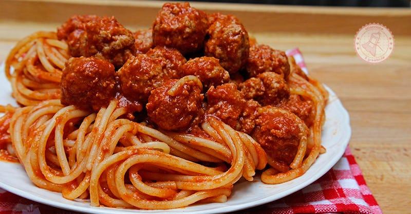 1611496149815271 spaghetti polpette4