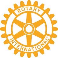 1611788319991506 rotary logo