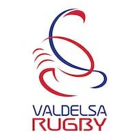1612134557019698 logo vr classico