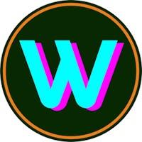 1612399317787153 logo per fb rotondo