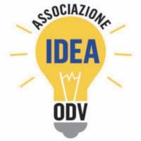 1612784988741051 logo idea