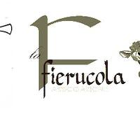 1612973528259669 logo