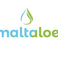 1613724965180414 1612891884891932 maltaloelogo mobile