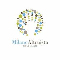 1613986860761850 logo rotondomilanoaltruista 16 05 2016