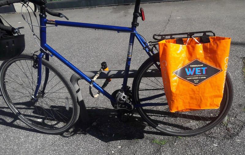1614206083187141 wet caff tostato a legna torrefazione roma biologico moka arabica consegna in bicicletta zero emissioni 1