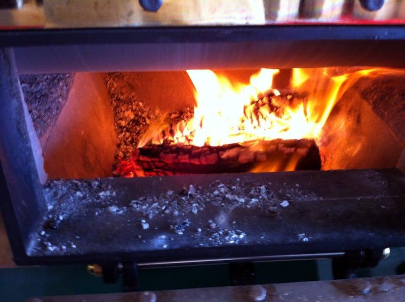 1614208161536787 wet caff tostato a legna torrefazione roma biologico moka arabica sosteniamo wet 4