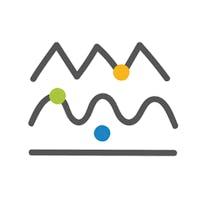 1614272822091001 logo