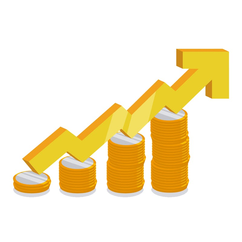 1614853536270192 investiment chart
