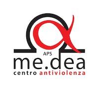 1615543071412432 logo