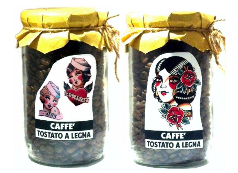 1615591538494533 wet caffe moka fresco grani arabica tostato a legna ciliegio biologico delivery bike materiale riciclabile roma plastic free