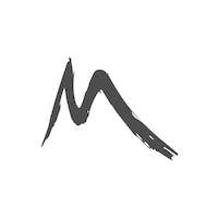 1615806372088795 logo artemixia eppela