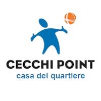 1615809543659963 cecchi point