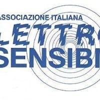 1615923632250384 logo