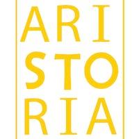 1615929113305608 logo giallo 2