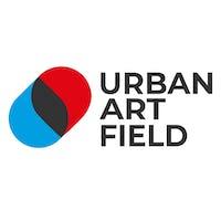 1615930875713528 logo uaf
