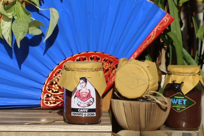 1616173756998760 wetcaffe torrefazione caff tostato a legna barattolo di vetro plastic free roma