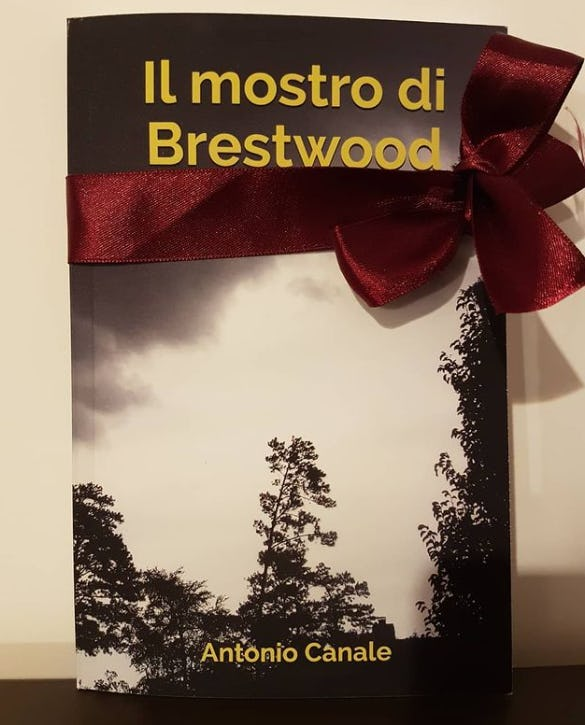 1616956526435880 il mostro di brestwood2
