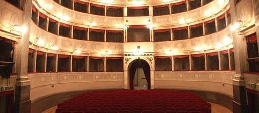 1617137185223374 teatro olivo