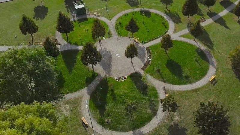 1619100364061632 parco del reno il giardino dei sensi