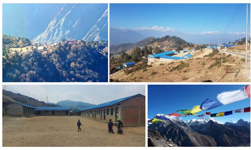 1619431412127888 progetto nepal