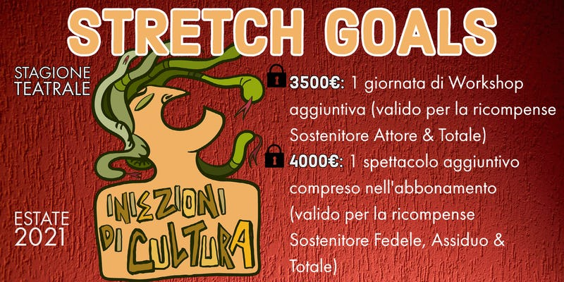 1619537829570686 stretch goal