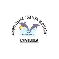 1619596611269874 santamonica