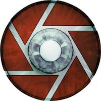 1620038229180208 magma logo