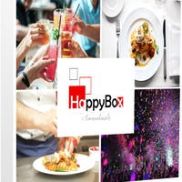 1620115554592322 copertina happybox 1