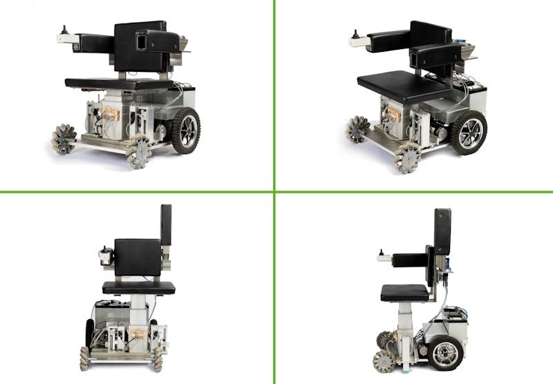 1620116021271989 1619693640604622 wheelchair