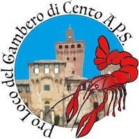 1620200995019080 logo pro loco del gambero di cento1 copia