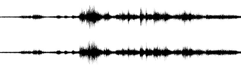 1620201249233529 soundwave