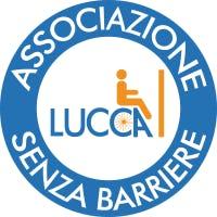 1621192561044342 logo associazione