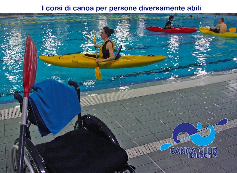 1621271829862240 piscina modificata 2