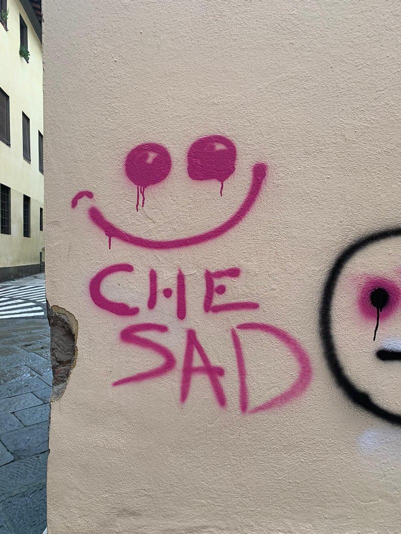 1621600263453442 che sad