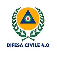1622801103478260 logo difesa civile 200x200