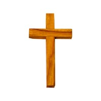 1623420954091384 croce in legno