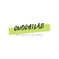 1624205963572584 logo cuochilab 2021