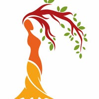 1625251989807292 lvdd logo colori imm