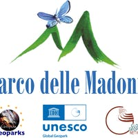 1629106558873269 logo parco madonie loghi nuovo