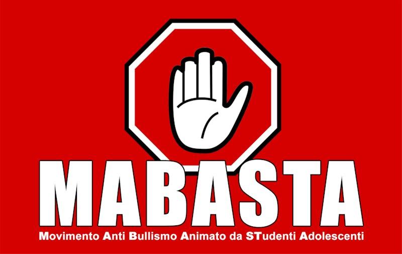 1631002771193690 logo mabasta neg