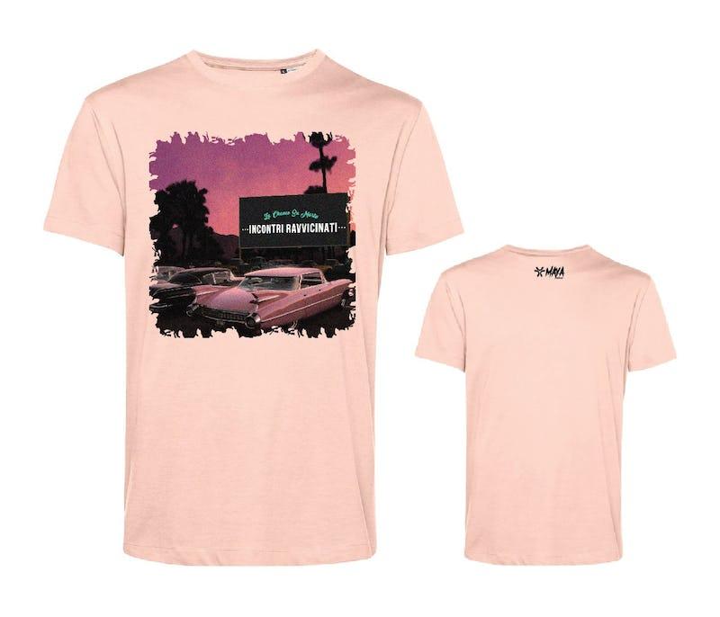 1631890393056832 tshirt incontri rosa
